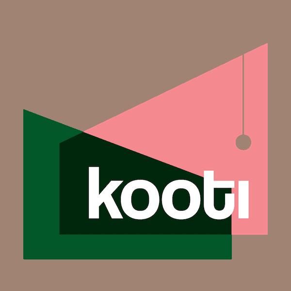 Kooti